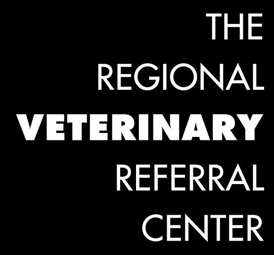 The Regional Veterinary Referral Center