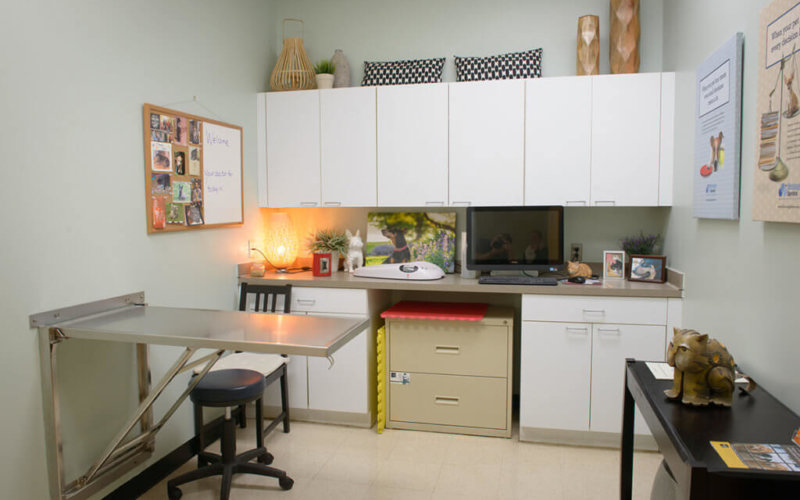 oncology_room